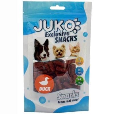 JUKO Mini Duck Stick glukosamin chontroitin 70 g - 1