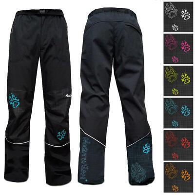 Kalhoty SS NORTH UNI NERO různé barvy - 1